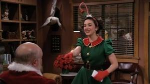 Last Man Standing Season 1 :Episode 10  Last Christmas Standing
