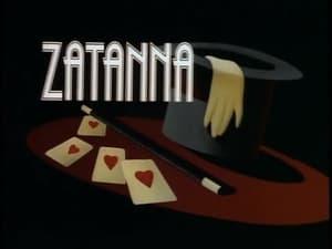 Zatanna