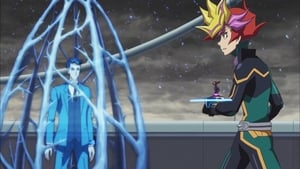 watch Yu-Gi-Oh! VRAINS online Ep-36 full