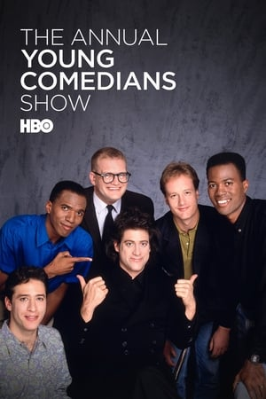 Young Comedians
