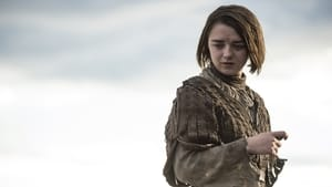 Game of Thrones Saison 5 Episode 2