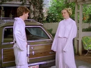 That '70s Show: 7×20