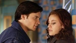 Smallville Temporada 8 Episodio 13