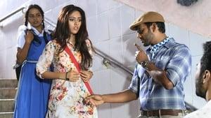 Dashing Detective (Thupparivaalan) 2018 720p Hindi Dubbed HD x264
