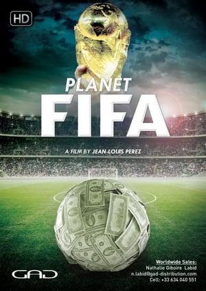 Planet FIFA (2016)