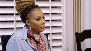 watch Braxton Family Values online Ep-17 full