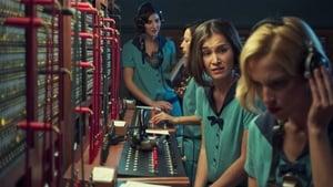 Cable Girls Season 1 :Episode 4  Chapter 4: Feelings