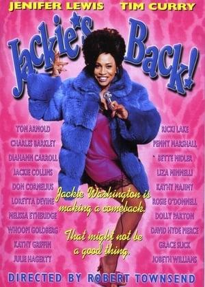 Télécharger Jackie's Back! ou regarder en streaming Torrent magnet