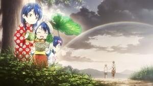 Food Wars! Shokugeki no Soma Season 1 :Episode 12  The Memory of a Dish
