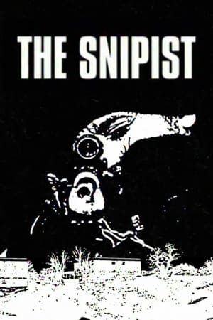 The Snipist