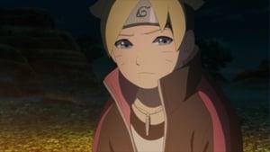 Boruto: Naruto Next Generations Season 1 : The Heart Stone