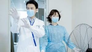 watch Surgeons online