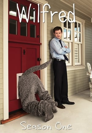 Wilfred Season 1 Episode 10
