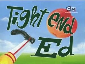 Tight End Ed