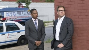 watch Bull online Ep-3 full