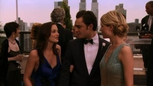 Gossip Girl: Saison 04 Episode 04