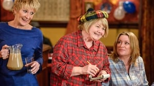 watch EastEnders online Ep-10 full