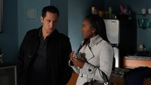 How to Get Away with Murder 4ª Temporada Episodio 5 – Legendado e Dublado