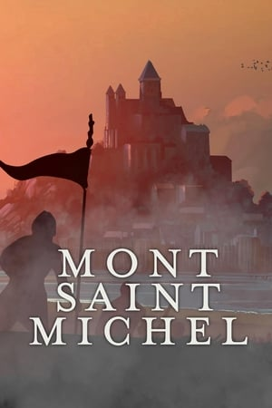 Mont Saint Michel - Scanning The Wonder
