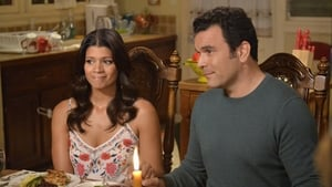Jane the Virgin Season 3 :Episode 8  Chapter Fifty-Two