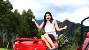 Next Nuvve (2017) HDRip Full Telugu Movie Watch Online