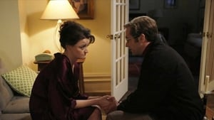 The Americans Staffel 1 Folge 12
