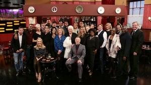The Graham Norton Show Season 0 :Episode 11  EastEnders Special
