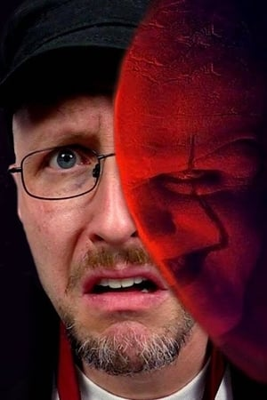 It Chapter Two: Nostalgia Critic