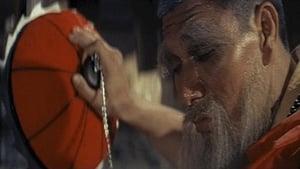 Captura de El luchador manco 2