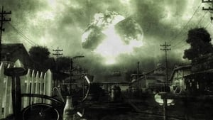 Poster pelicula Fallout 3 Online