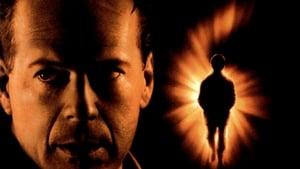 The Sixth Sense (1999) Poster