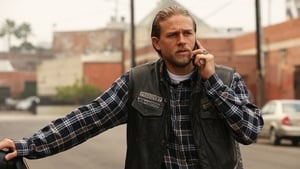 Sons of Anarchy saison 7 episode 12
