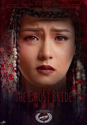 Watch The Ghost Bride Full Movie