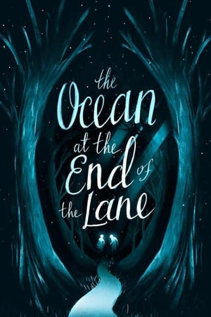 The Ocean At The End Of The Lane stream online