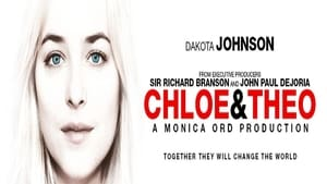 Captura de Chloe and Theo