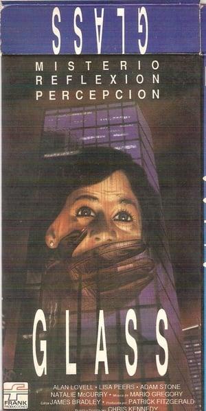 Glass (1989)