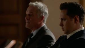 Murder saison 2 episode 9