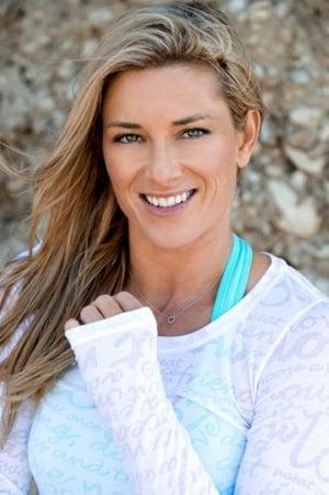 Heidi Moneymaker