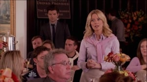 Parks and Recreation saison 3 episode 12