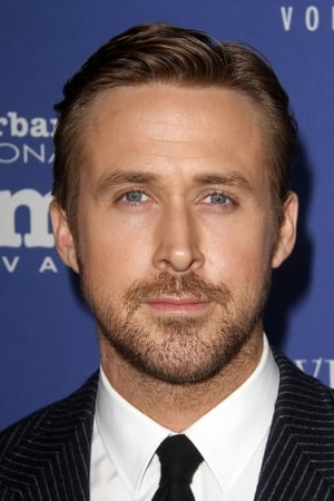Ryan Gosling profile image 9