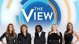 The View - 1997