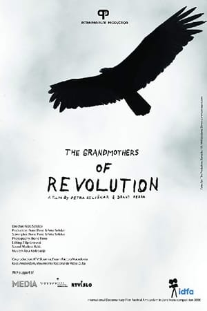 Babice revolucije