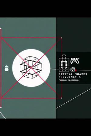Prometheus: Prologue - Prometheus Transmission
