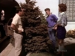Beverly Hills, 90210 season 4 Episode 15