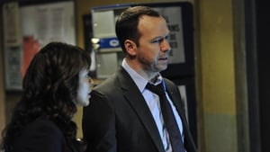 Blue Bloods saison 5 episode 3