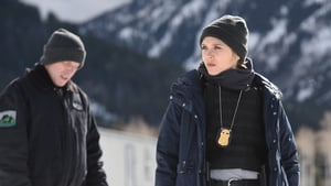 I segreti di Wind River [HD] (2018)