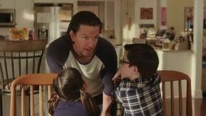 Captura de Padres por desigual (Daddy's Home)