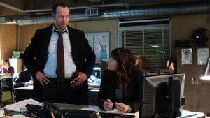 Blue Bloods saison 5 episode 13