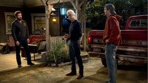 The Ranch saison 1 episode 3