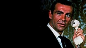 007 - Moscou Contra 007